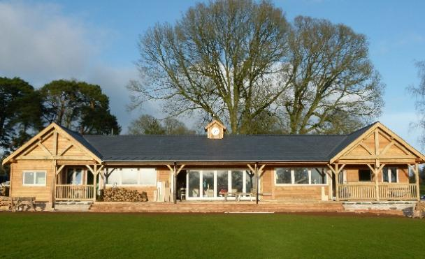 Heathcoat Cricket Club