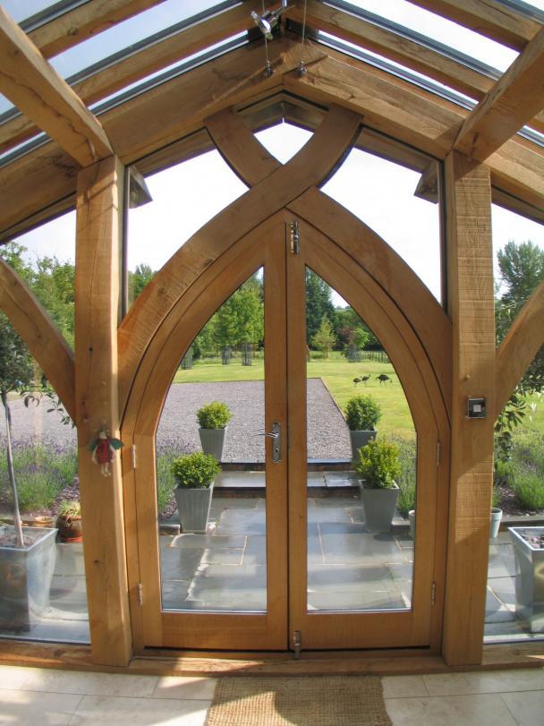 Rose Barn 2010  Image